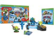 Skylanders Trap Team Starter Pack Xbox One 9SIA6ZP56X2289