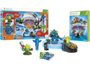 Skylanders Trap Team Starter Pack Xbox 360 9SIA9FT6JM5802