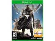 Pre-owned Destiny  Xbox One N82E16874117310