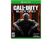 Call of Duty: Black Ops III (English Only) Xbox One