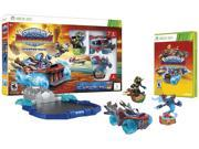 Skylanders SuperChargers Starter Pack Xbox 360 9SIAA763ZD0645