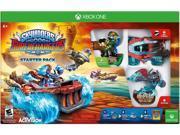 Skylanders SuperChargers Starter Pack Xbox One 9SIAAX365K2028