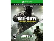 Call of Duty: Infinite Warfare - Legacy Edition - Xbox One