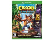 Crash Bandicoot N. Sane Trilogy Xbox One 88196