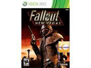 Pre-owned Fallout New Vegas  Xbox 360