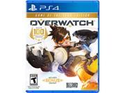Click here for Overwatch Game of the Year Edition - PlayStation 4 prices