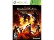 Dragon's Dogma: Dark Arisen Xbox 360 Game