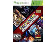 Essentials Pack Xbox 360 Game