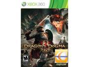 Pre-owned Dragon's Dogma Xbox 360