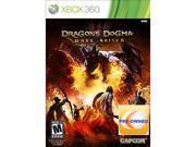 Pre-owned Dragon's Dogma: Dark Arisen Xbox 360