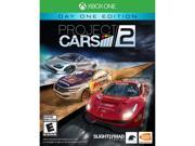 Project Cars 2 - Xbox One