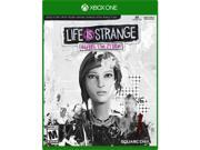 Life is Strange: Before the Storm Xbox One 92031
