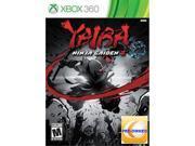 Pre-owned Yaiba: Ninja Gaiden Z Xbox 360