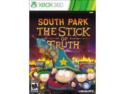South Park: The Game Xbox 360