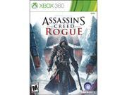 Assassin's Creed Rogue LE Xbox 360