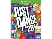 PRE-OWNED Just Dance 2014 Xbox One N82E16874170204