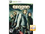 Pre-owned Eragon  Xbox 360