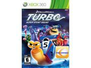 Pre-owned Turbo: Super Stunt Squad  Xbox 360