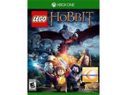 PRE-OWNED LEGO The Hobbit  Xbox One N82E16874330110