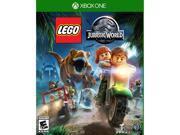 LEGO Jurassic World Xbox One 9B-74-330-115