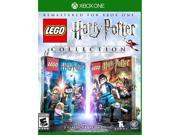 Lego Harry Potter Collection - Xbox One