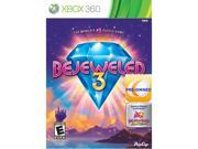 Pre-owned Bejeweled 3  Xbox 360