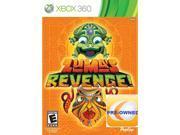 Pre-owned Zuma's Revenge Xbox 360