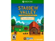 Click here for Stardew Valley - Xbox One prices