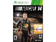 Pre-owned Nascar '14 Xbox 360