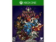 Shovel Knight Xbox One
