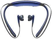 Samsung EO-BG920BBEBUS Black Sapphire Level U Wireless Headphones