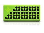 URGE Basics  UG-CUATRO-GRN  Green  CUATRO Wireless Bluetooth Speaker