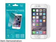 South Bay Creation Gadget Smith iPhone 6 Plus Gaming Screen Protector 85674