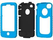 Trident Cyclops II Blue Cyclops II Case for iPhone 4/4S CY2-IPH4-BL
