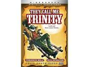 They Call Me Trinity Terence Hill, Bud Spencer, Farley Granger