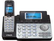 Vtech DS6151 1.9 GHz Digital DECT 6.0 1X Handsets Cordless Phone