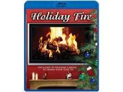Holiday Fire 9SIAA763US6468