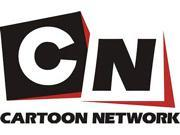 Cartoon Network Arcade 3DS