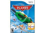 Pre-owned Disney Planes Wii