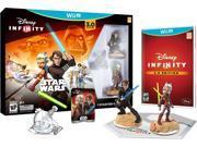 Disney Infinity 3.0 Star Wars Pack Nintendo Wii U