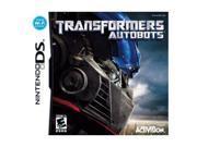 transformers-autobots-nintendo-ds-game-activision