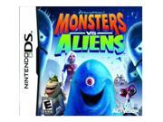 monsters-vs-aliens-nintendo-ds-game-activision