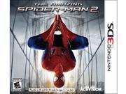 Amazing Spider-Man 2 Nintendo 3DS 9B-78-114-392