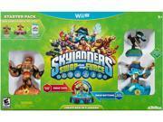 Skylanders SWAP Force - Starter Pack Wii U 9SIA13H1N42971