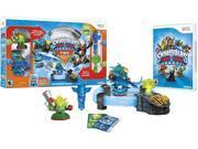 Skylanders Trap Team Starter Pack Wii 9B-78-114-409