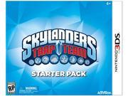 Skylanders Trap Team Starter Pack 3DS 9SIA13H4168087