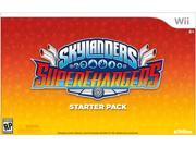 Skylanders SuperChargers Starter Pack Wii 9SIA0ZX3D49199