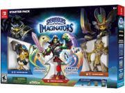 Skylanders Imaginators Starter Pack - Nintendo Switch N82E16878114515