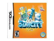 sim-city-ds-nintendo-ds-game-ea