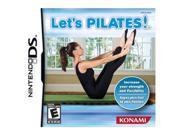 lets-pilates-nintendo-ds-game-konami